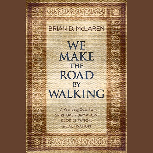 """Want a Free Copy of """"We Make the Road by Walking""""?"""