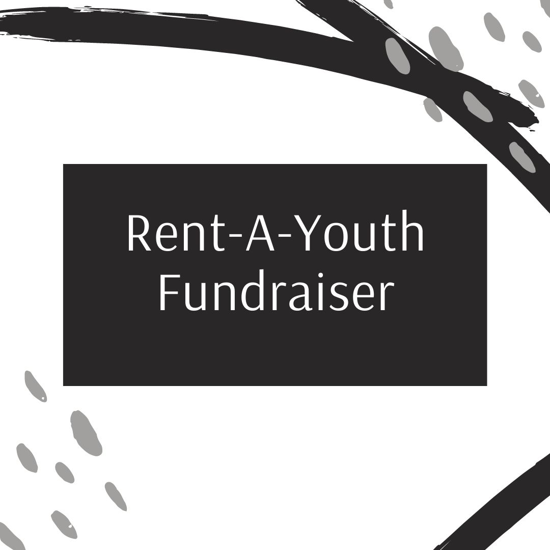 Rent-A-Youth