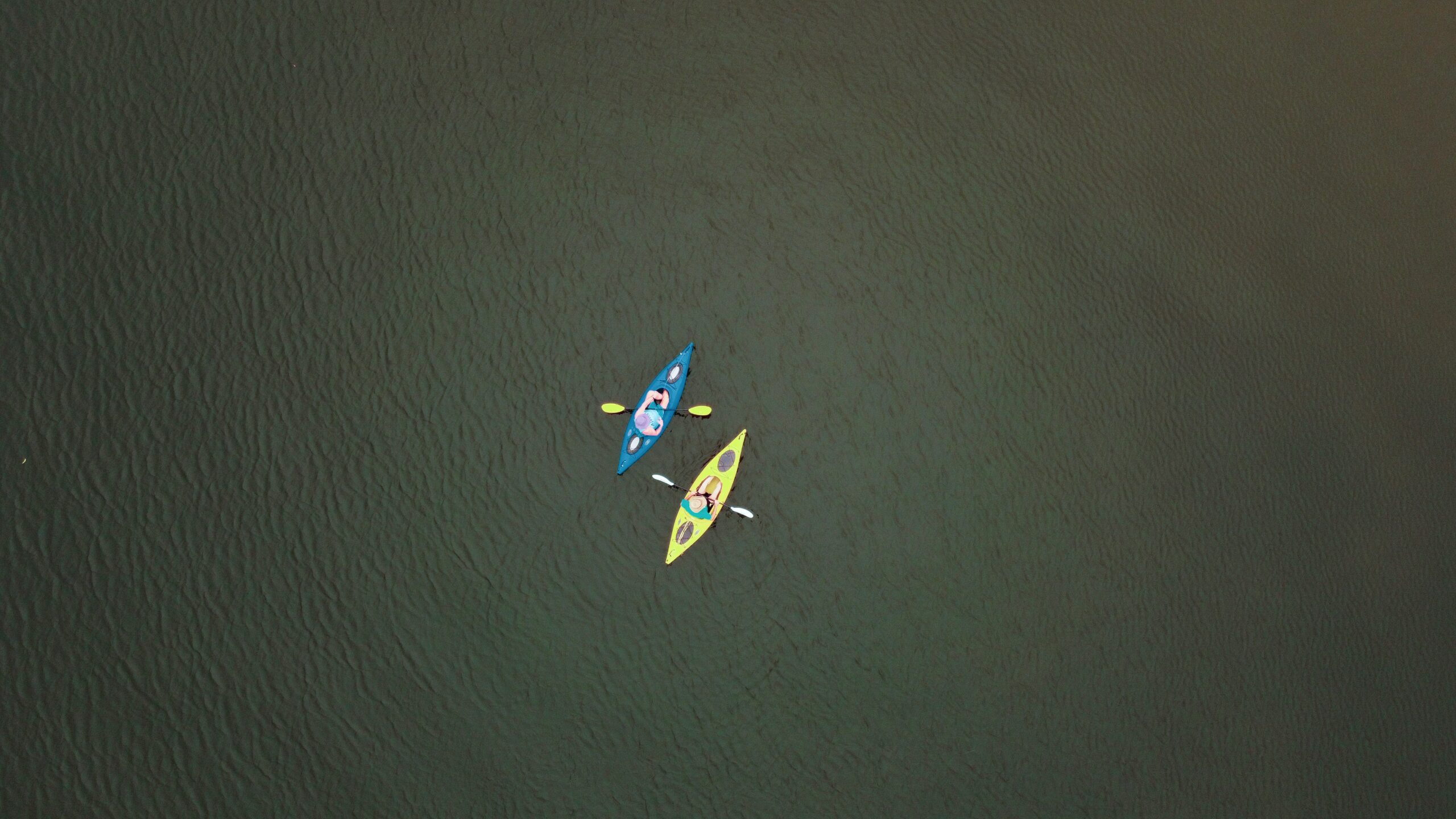 Youth Paddle-Boarding | June 8